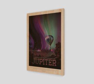 Jupiter preview