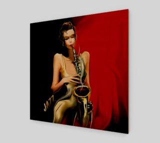 Aperçu de jazz2