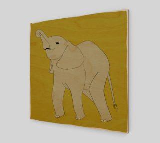 Elephant preview