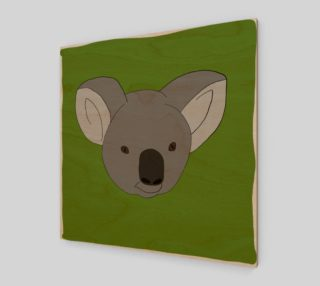 Koala preview