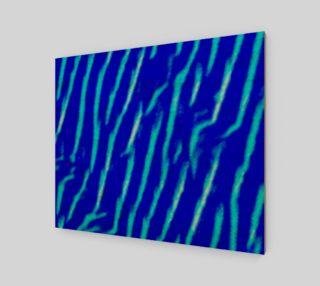 Aperçu de Blue Unkown