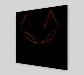 Aperçu de fox