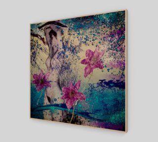 Aphrodite Wall Art preview