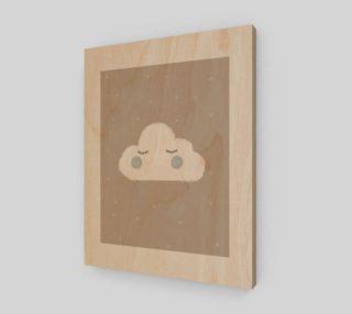 nuage DODO preview