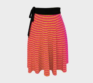 Aperçu de Change of Frequency Wrap Skirt