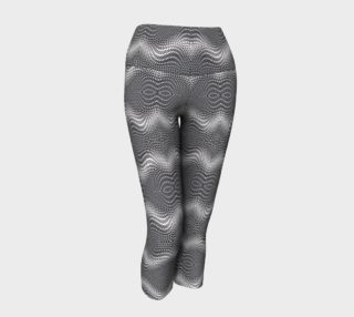 Honeycomb Silver Swirl preview