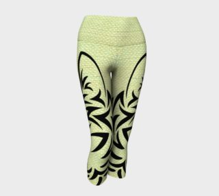 Aperçu de Tiger Power Capris