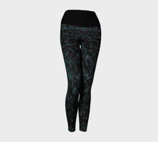 Aperçu de Pyxis Yoga Pants