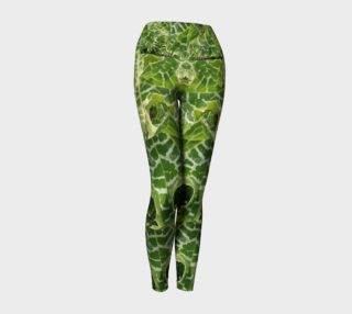 Milk Thistle Leggings preview