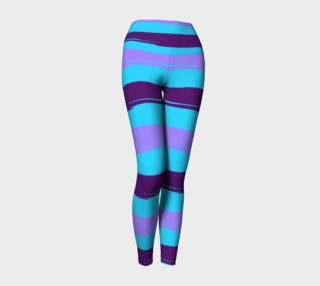 Stripes leggings  preview