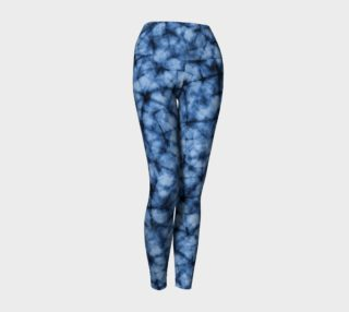 Shibori Glory Pant preview