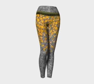 Aspen Pants No. 3 preview