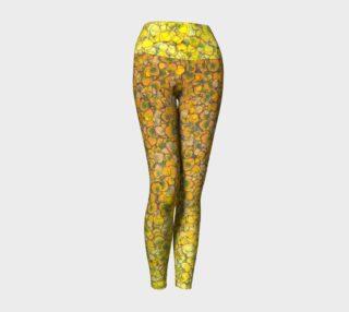 Aspen Pants No.5 preview
