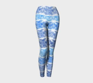 Aperçu de visina v.3 yoga leggings