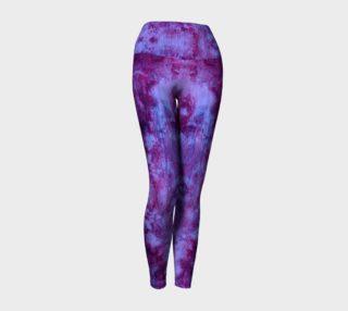 Purple Grunge  preview