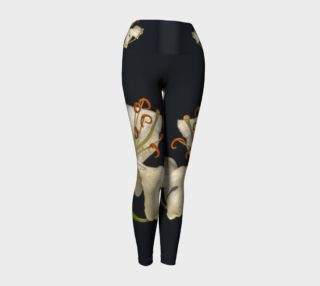 Lily Leggings preview