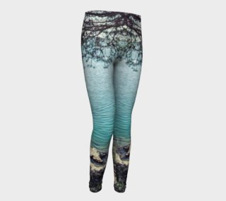 Home Youth Leggings preview