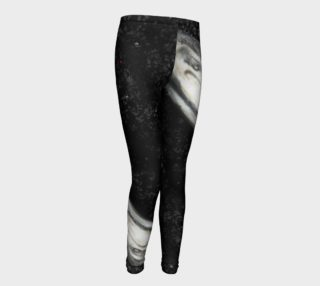 Tadpole Galaxy Youth-leggings preview