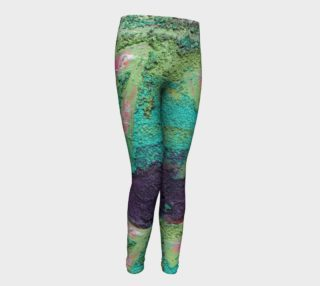 SEVEN Youth Leggings preview