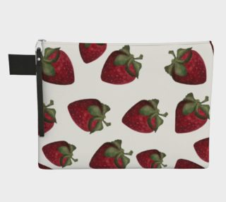 Strawberry Fruit preview