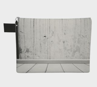 White Wash Wall preview