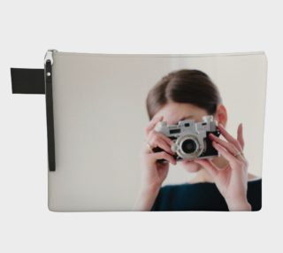 photo bag preview