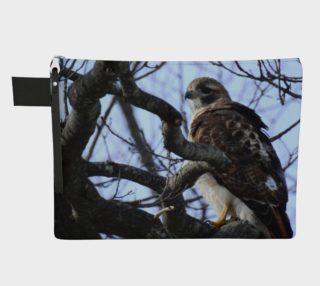Hawk preview