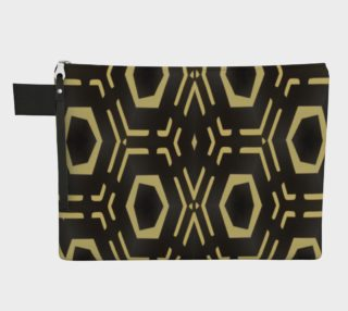 Marni by Mary Lou Watson Design preview