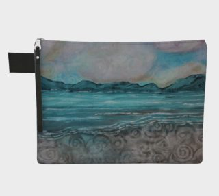 On the Beach CarryAll preview