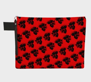 Red Skulls preview