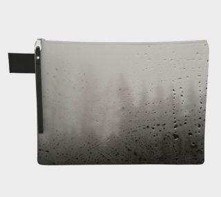 zipper mist v2 preview
