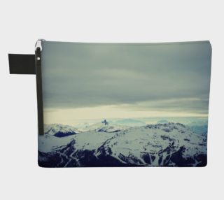 zipper mountains preview