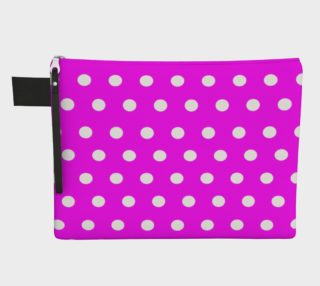 Pink Dots preview