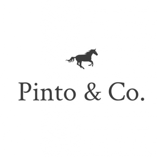Photo de profil de Pinto & Co.