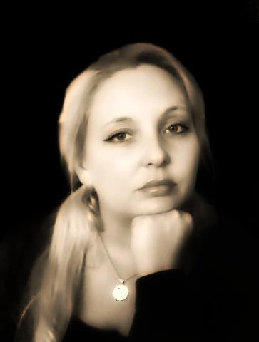 Nadja Heuer