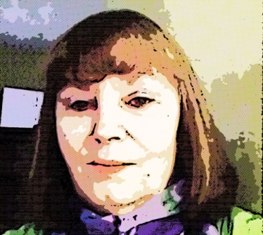 Judy E Huck picture