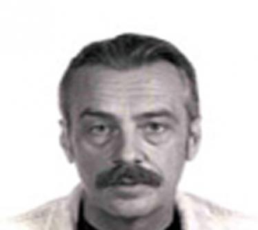 Edward Michael Supranowicz profile picture