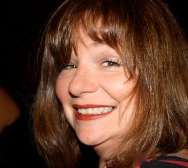 Deborah Runham profile picture