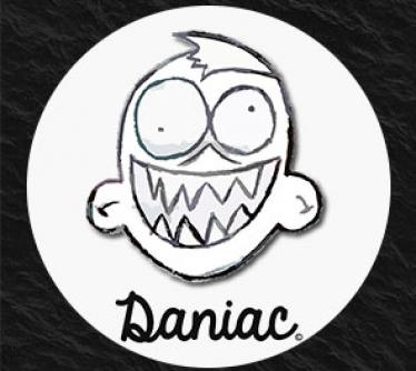 Daniac picture