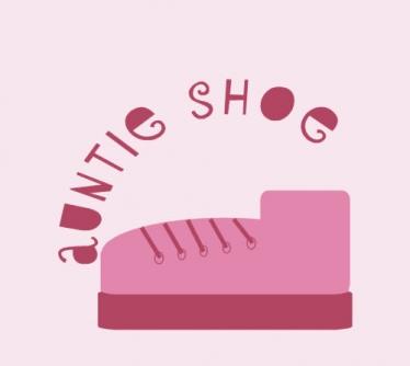 Auntie Shoe