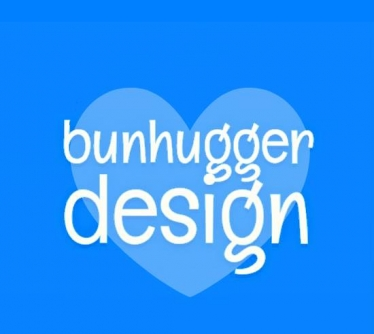 Bunhugger Design profile picture