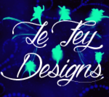 LeFeyDesigns photo