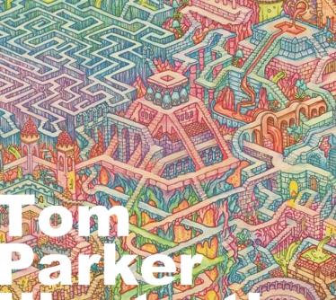 Photo de profil de TomParkerIllustration