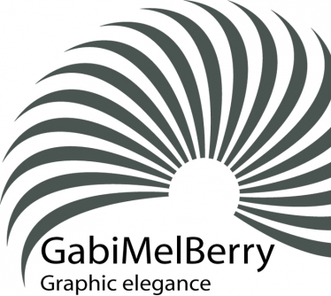 GabiMelBerry picture