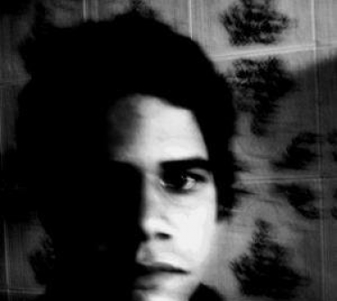 Robson Cesar Alkmim picture