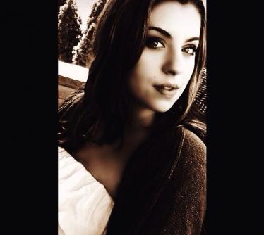 Ashleigh Jensen  profile picture