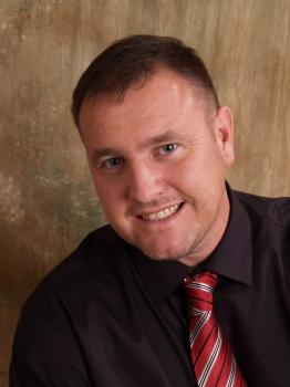 Derek McCrea