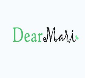 Dear Mari