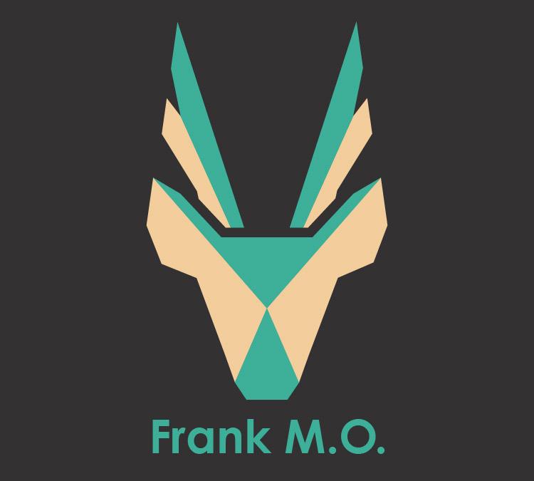 Frank M.O.