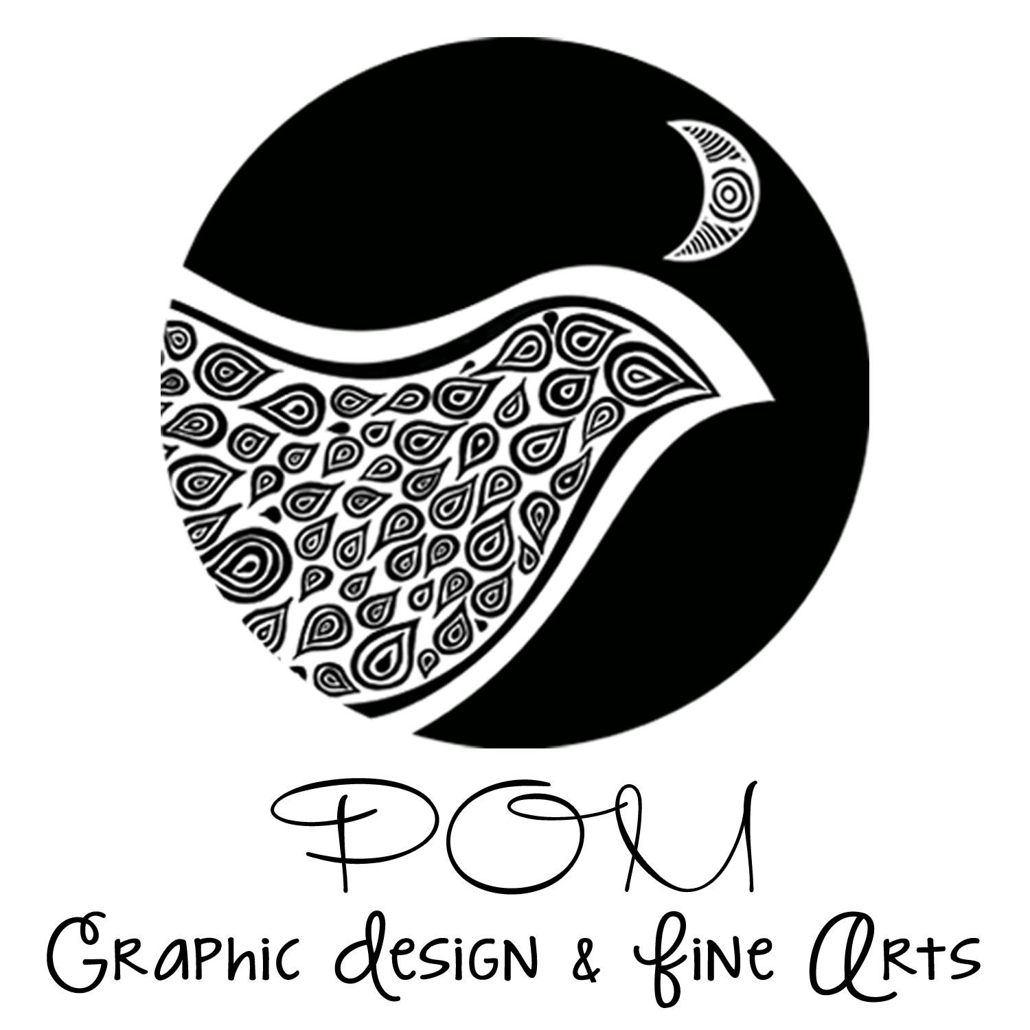 Pom Graphic Design